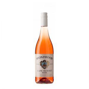 4017-avondrood-pinotage-rose-001
