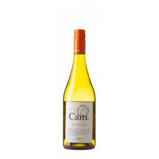 9700-caiti-chardonnay-001 wit