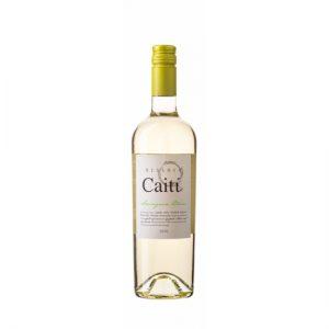 9701-caiti-sauvignon-blanc-001_1