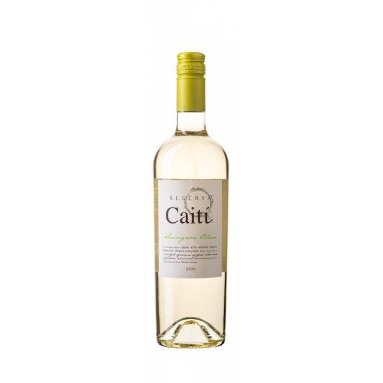 Caiti Sauvignon Blanc