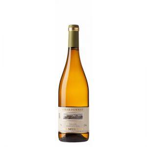 Chardonnay de Muller Wit