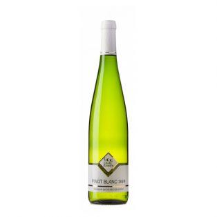 Pinot Blanc AC Alsace