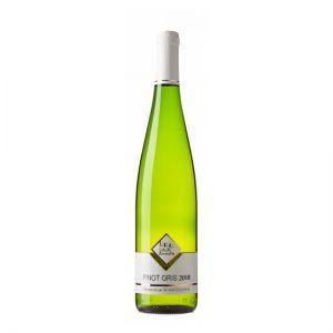 Pinot Gris AC Alsace