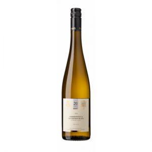 Unica Chardonnay Wit