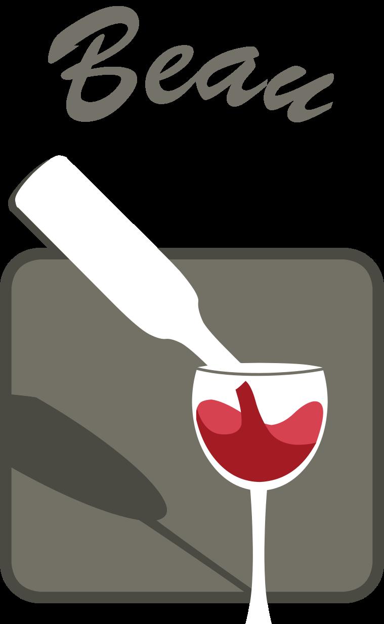 Beau Wijnproeverijen