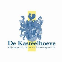 Wij hebben een uitstekende samenwerking met de Kasteelhoeve