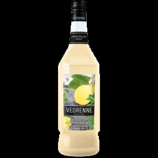 Limo citroen vedrenne 100 CL