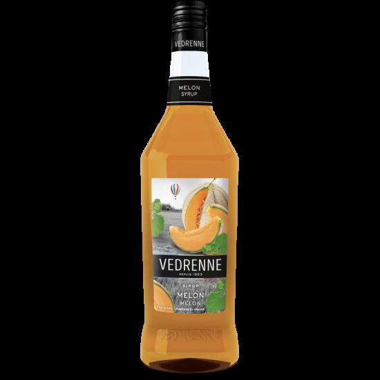 Limo meloen 100 CL