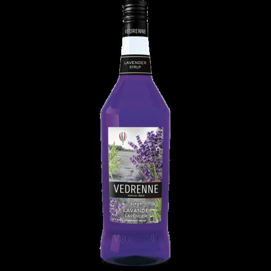 Lavendel 100 cl