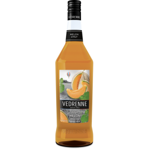 Vedrenne limonade Meloen 70 cl